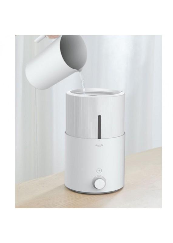 小米有品 - DEM-SJS600 德爾瑪淨化加水加濕器