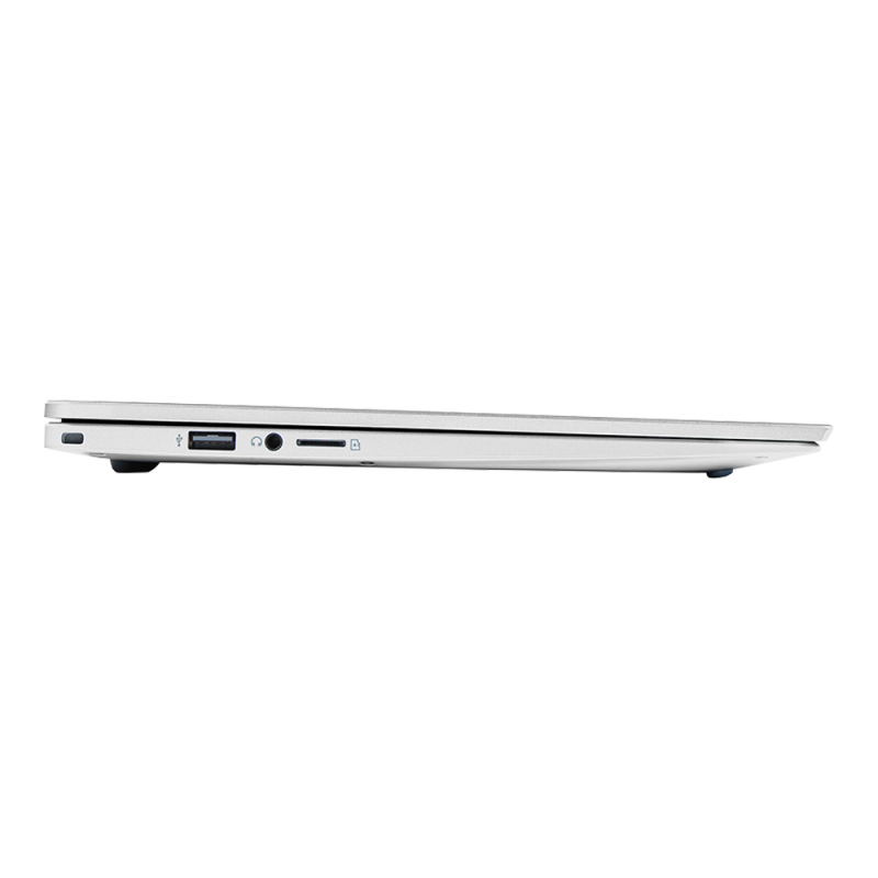 "AVITA LIBER V 14"" Intel® Core™ i5-10210U 8GB 512GB 連Office365(個人1年版)"