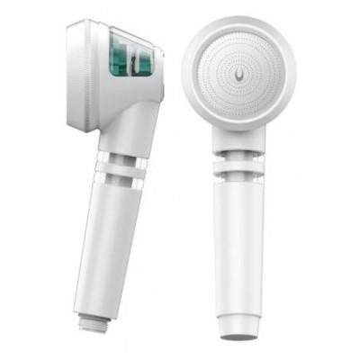 韓國 Poseion BT100 磁化離子水花灑(加送濾芯一set)