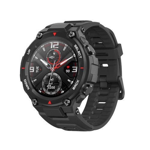小米 AMAZFIT T-Rex 智能手錶 [國際版] [3色]
