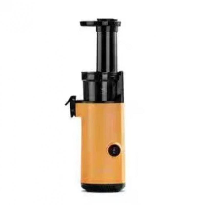 Mokkom MK-SJ001 冷壓慢磨榨汁機