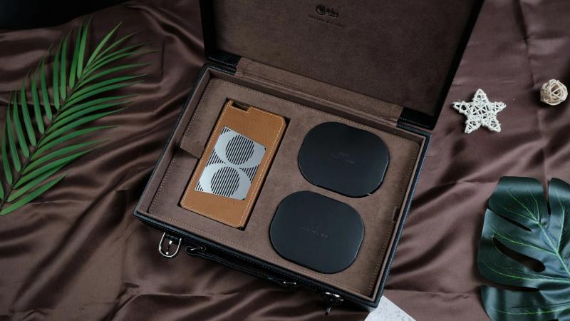 HiBy R8 旗艦級高清音樂播放器
