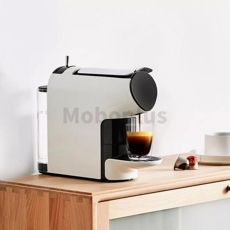 小米 - SCISHARE心想膠囊咖啡機 S1103