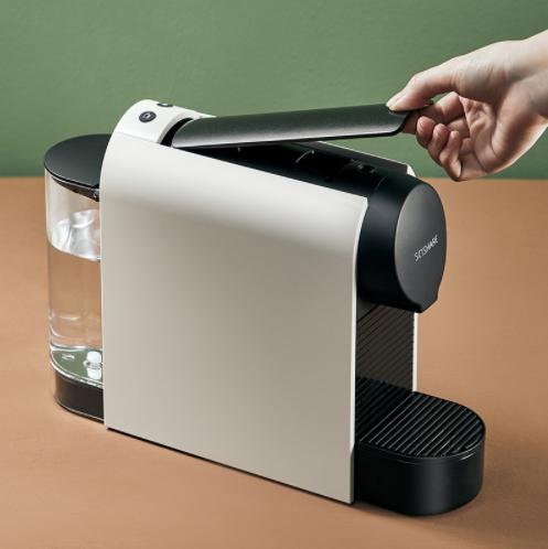 小米 - Scishare心想膠囊咖啡機 mini S1104