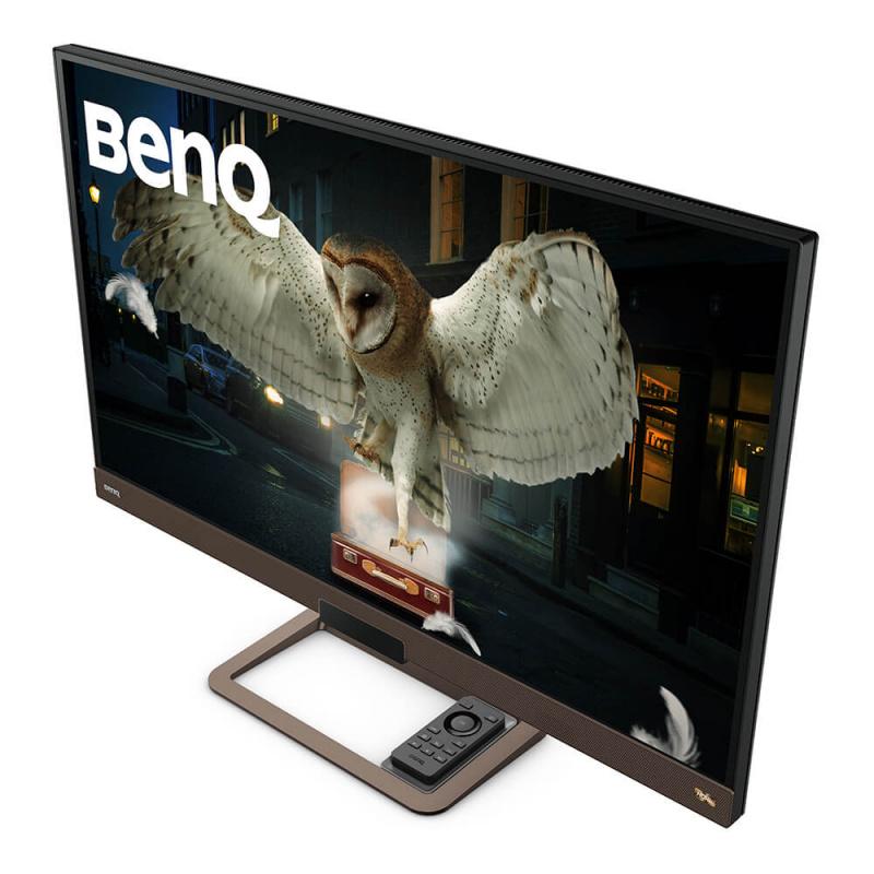 BENQ EW3280U 32吋影音護眼顯示器
