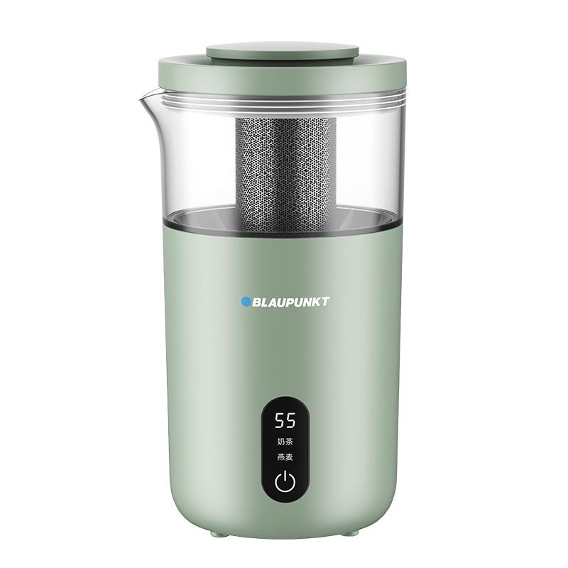 Blaupunkt德國藍寶多功能奶茶機