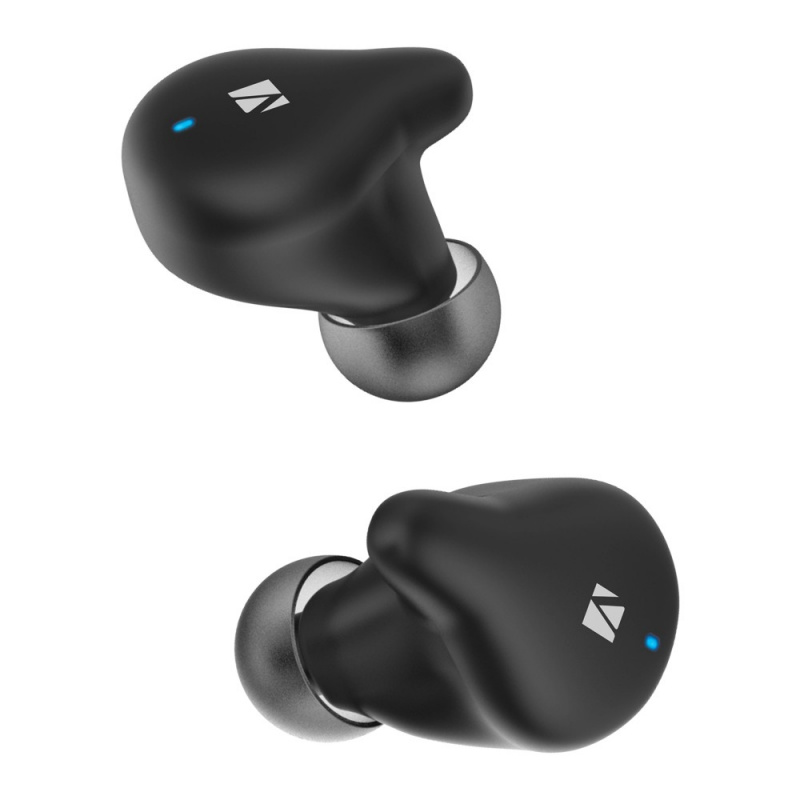 Verbatim TWS 藍牙5.0 aptX 真無線耳機 [2色] [66514/ 66516]