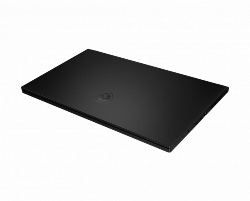 MSI GS66 Stealth 10SF ( i7-10875H / RTX2070 / 240Hz )