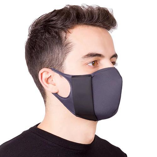 意大利Banale Active Mask 輕便口罩 [3尺寸] [4色]