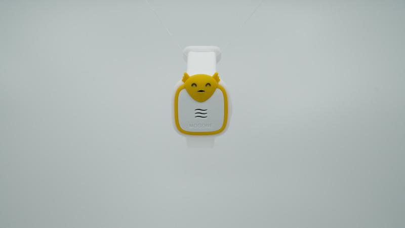 MOG ONE – i 小童驅蚊器