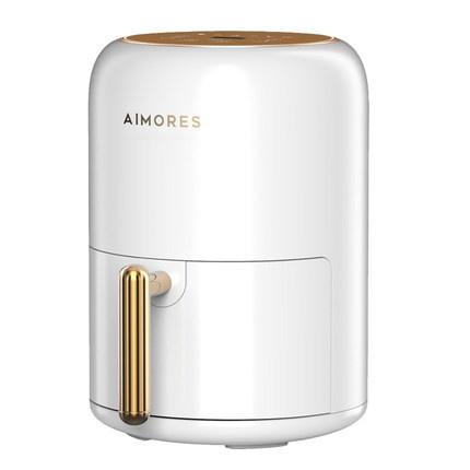 AIMORES 智能空氣炸鍋 AL-ZG06