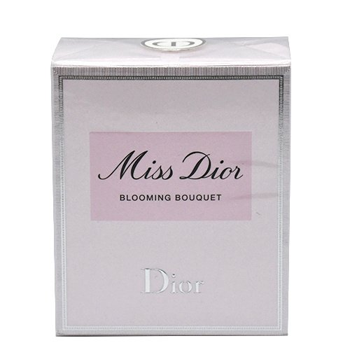 DIOR Miss Dior Blooming Bouquet 淡香水 50ml