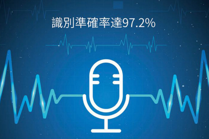 TENY - 智能多國語言翻譯機 - GPX11 (2色)