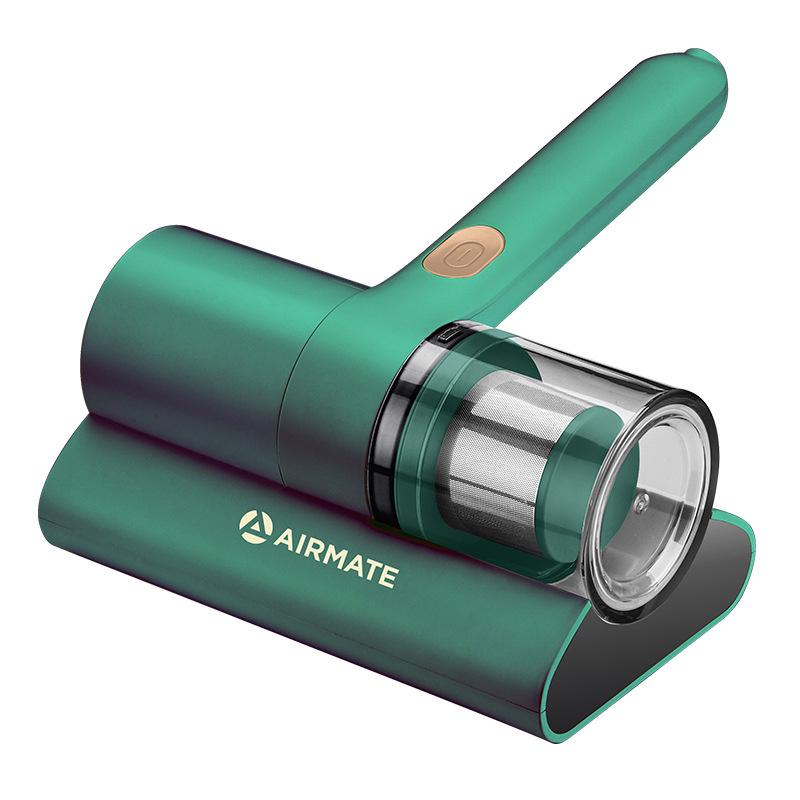 Airmate艾美特 紫外線殺菌除蟎儀吸塵機