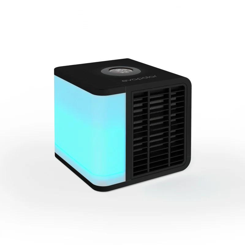 [香港行貨] Evapolar EvaLightPlus 進化版· 小型流動式冷風機 (EV-1500)