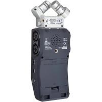 [香港行貨] Zoom H6 手提數位錄音機