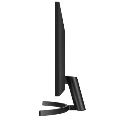 LG 27吋 IPS 全高清顯示屏 27ML600M-B