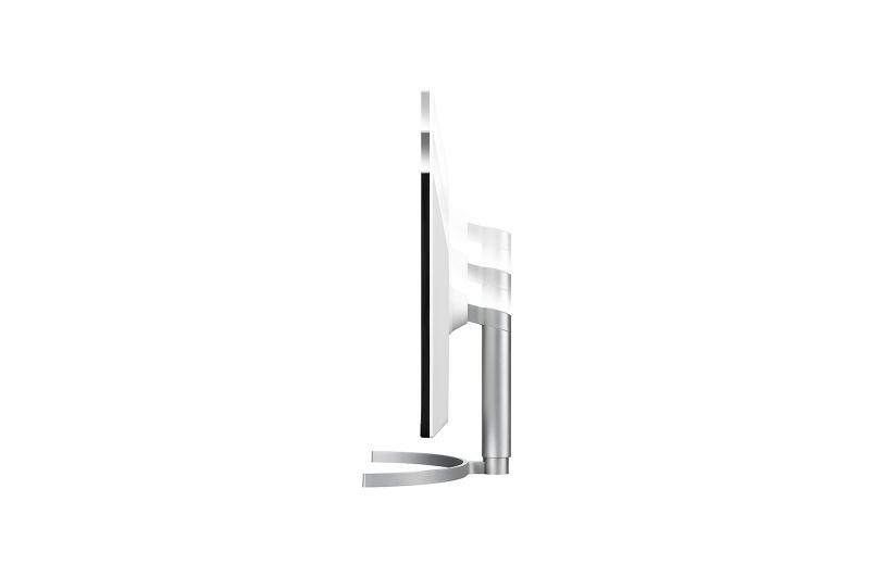 LG 27 吋 4K UHD 顯示器 27UL850