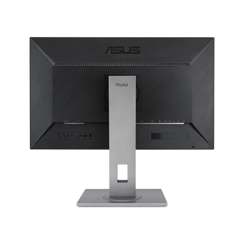"ASUS 27"" ProArt Display PA278QV"