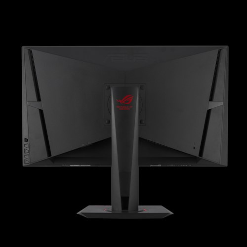 "ASUS ROG Swift 27"" 2K WQHD Gaming Monitor PG279QE"