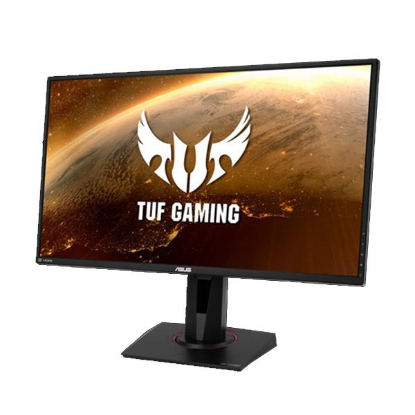 ASUS TUF Gaming VG27AQ HDR 165Hz電競顯示器
