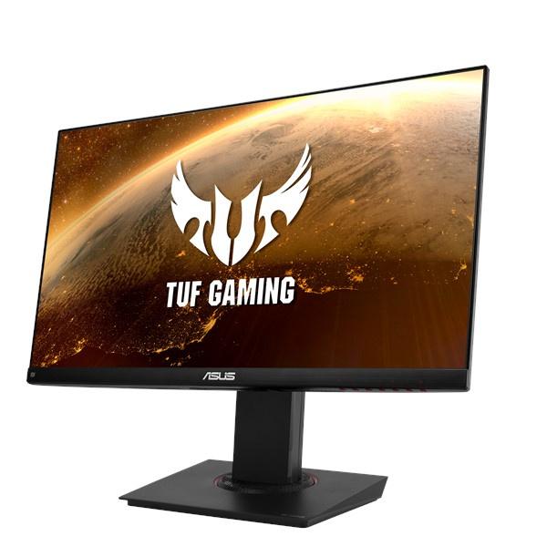 ASUS TUF Gaming VG289Q 4K遊戲顯示器