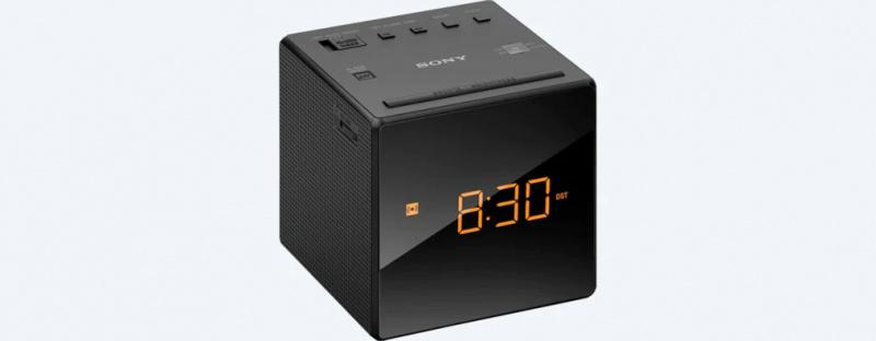 SONY ICF-C1 Clock Radio