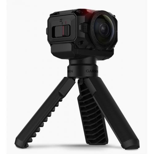 Garmin VIRB 360 運動全景相機