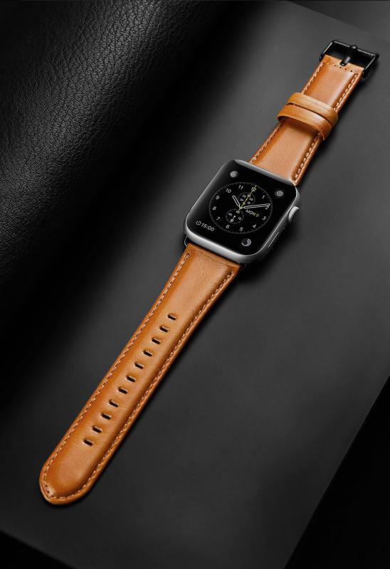 Apple Watch Series 3 42mm 太空灰鋁金屬錶殼配黑色運動錶帶[可另配皮帶]