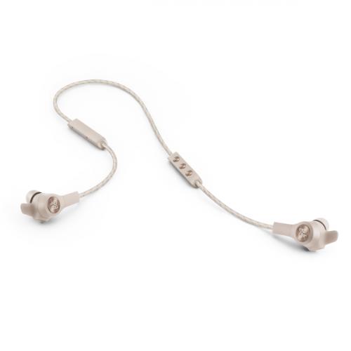B&O BeoPlay E6 無線藍牙耳機
