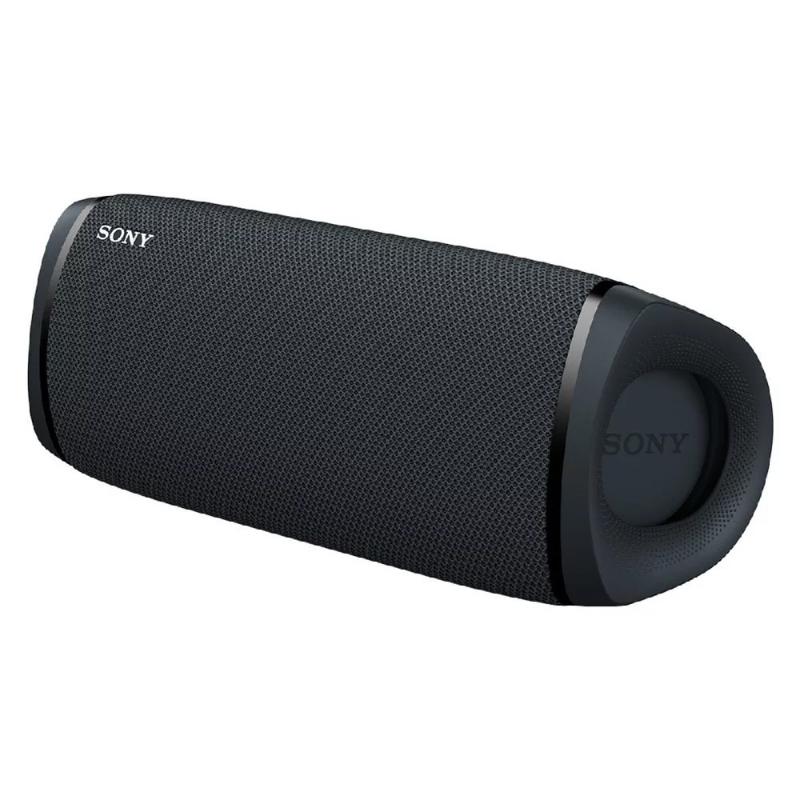 Sony XB43 Extra Bass 可攜式藍牙揚聲器