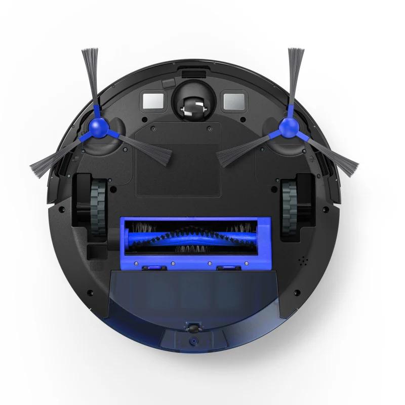 Eufy By Anker RoboVac 35C 智能吸塵機