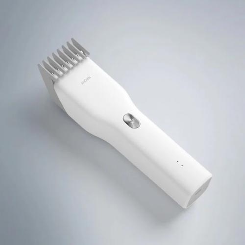 【小米有品】 ENCHEN 映趣 BOOST 理髮器 剪髮 剃毛
