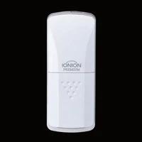 IONION Premium 超輕量隨身空氣清新機 [3色]