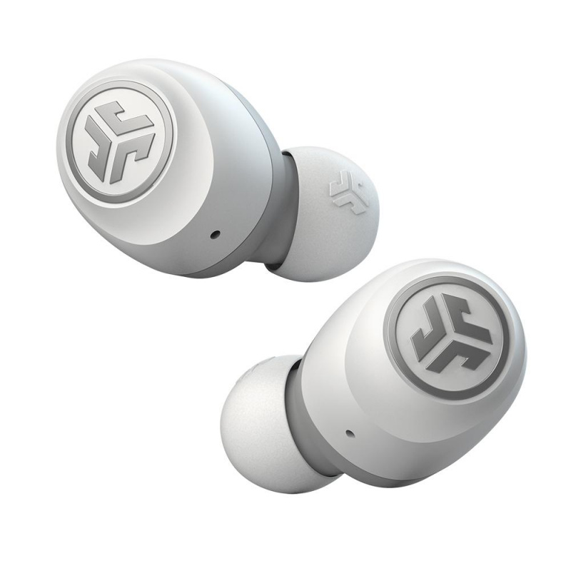 [全港免運] JLab Audio GO Air True Wireless Earbuds