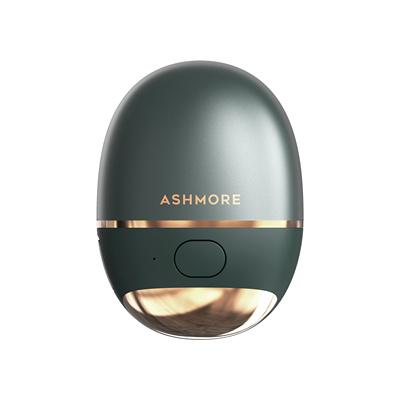 ASHMORE AS-RY01潤眼儀霧化儀噴霧