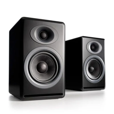 Audioengine P4 Passive Speakers