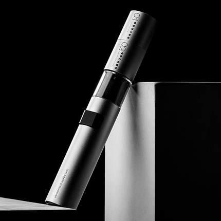 WOWSTICK SD便攜多功能雙動力充電式電動螺絲刀