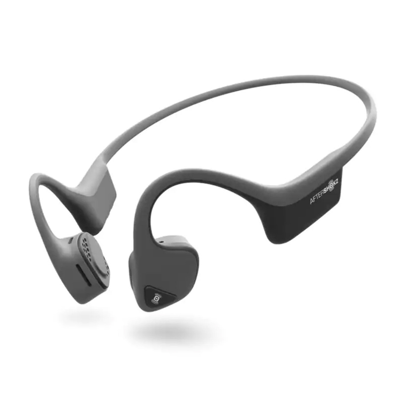 AfterShokz Trekz Air AS650 骨傳導藍牙耳機