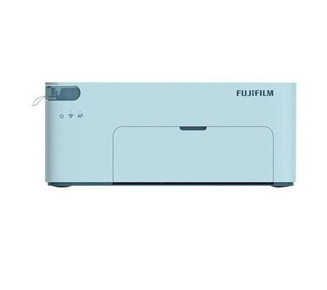 Fujifilm富士 Princiao Smart 2照片打印機 [3色]