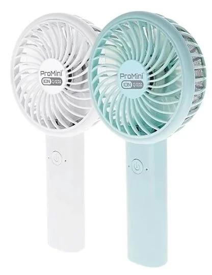 ProMini IONPSF 等離子雙效淨化風扇