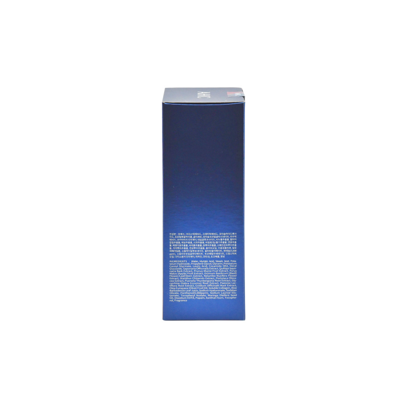AHC 高效B5水潤舒緩潔面膏(升級版) 180ml