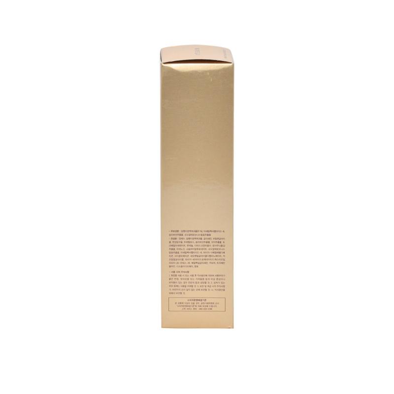 It's Skin 伊思 晶鑽蝸牛全效修護化妝水 (滋潤型)(140ml)