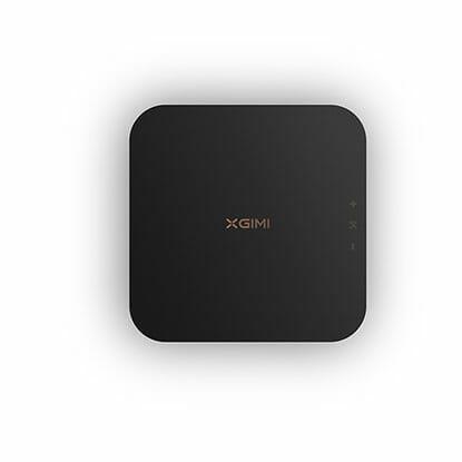 XGIMI Z6X- 極米投影機Z6X