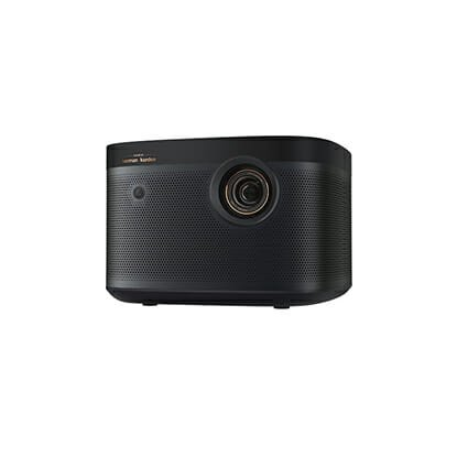 Xgimi 極米-Z8X 投影機