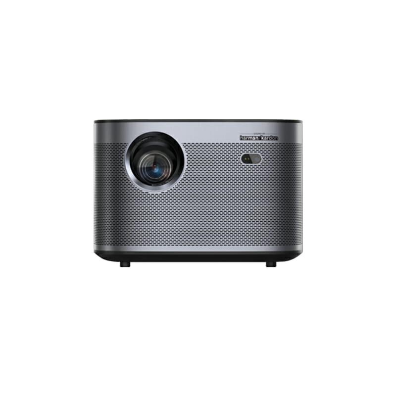 XGIMI 極米-H3投影機