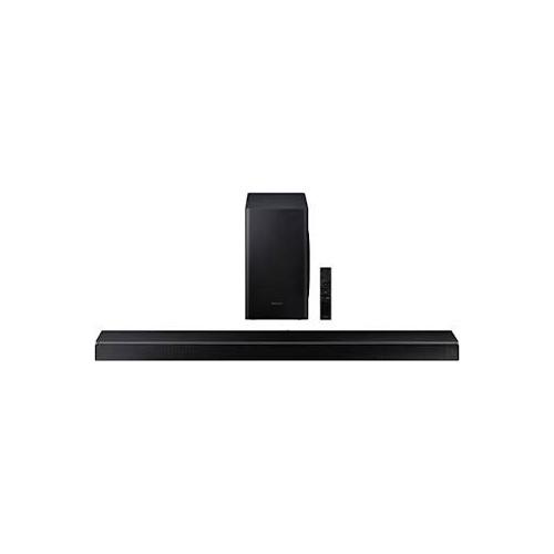 Samsung HW-Q60T 5.1聲道Soundbar (2020 Model)