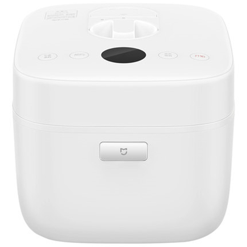 Xiaomi 米家電壓力鍋 智能高壓飯煲5L