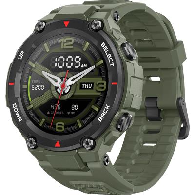 AMAZFIT T-Rex 智能手錶 [2色]