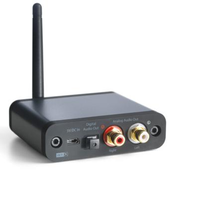 Audioengine B1 藍牙音樂接收器